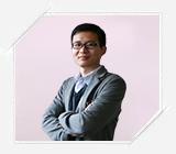 北京Android培训讲师