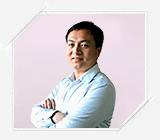 北京华清IT培训机构讲师