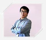 北京WEB前端培训讲师
