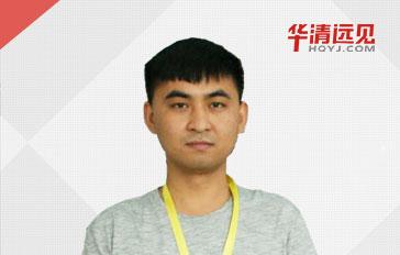 北京中心JAVA培训学员