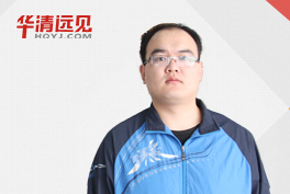 北京java嵌入式培训中心学员