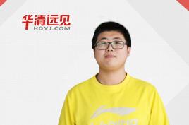 北京中心Android培训学员